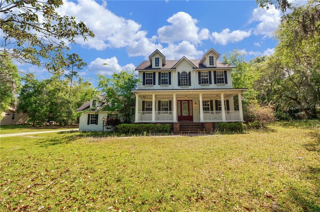 329 Wood Street Property Photo