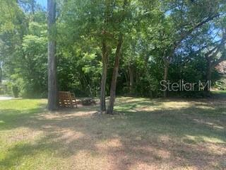 1420 Hillway Road Property Photo
