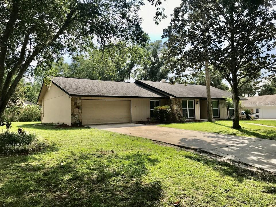 835 Orangewood Drive Property Photo