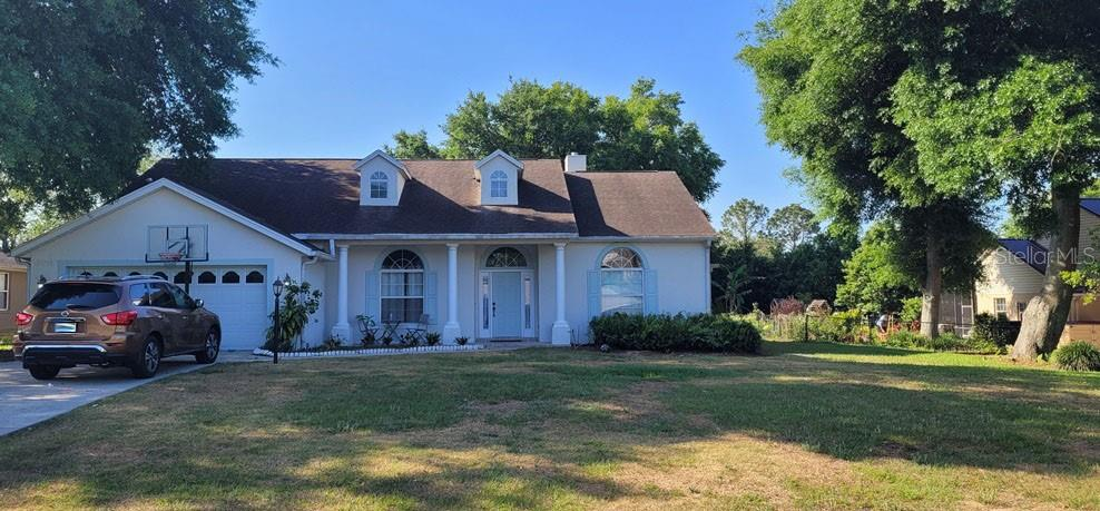 33718 Tarlton Drive Property Photo