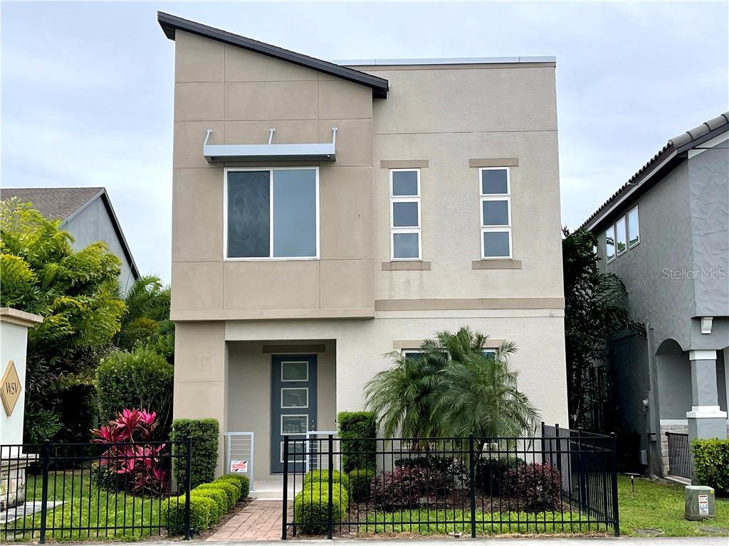 11007 BAGLEY ALLEY Property Photo - WINDERMERE, FL real estate listing