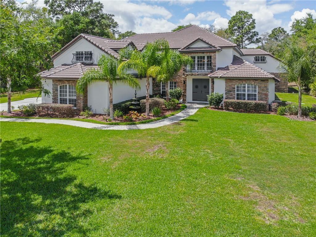 1787 BRACKENHURST PLACE Property Photo - LAKE MARY, FL real estate listing