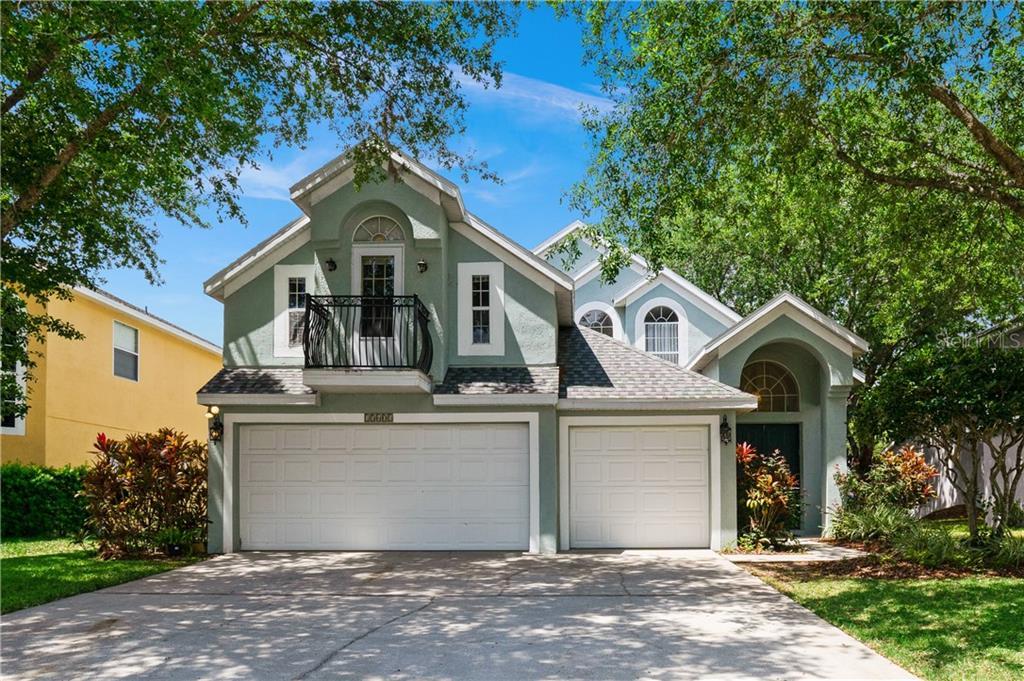 15601 BAY VISTA DRIVE Property Photo - CLERMONT, FL real estate listing