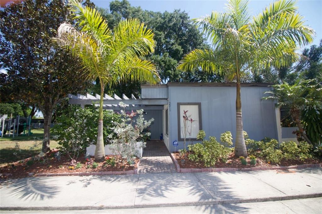 2511 WINDWARD WAY Property Photo - WINTER PARK, FL real estate listing