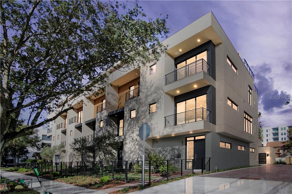 621 E PINE STREET Property Photo - ORLANDO, FL real estate listing