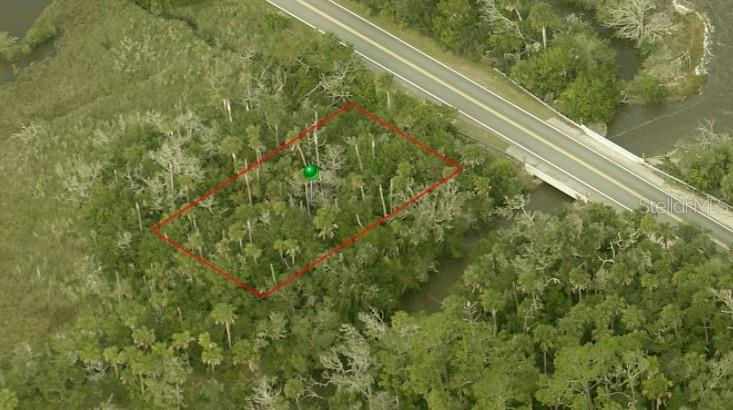 0 Old Dixie Highway Property Photo