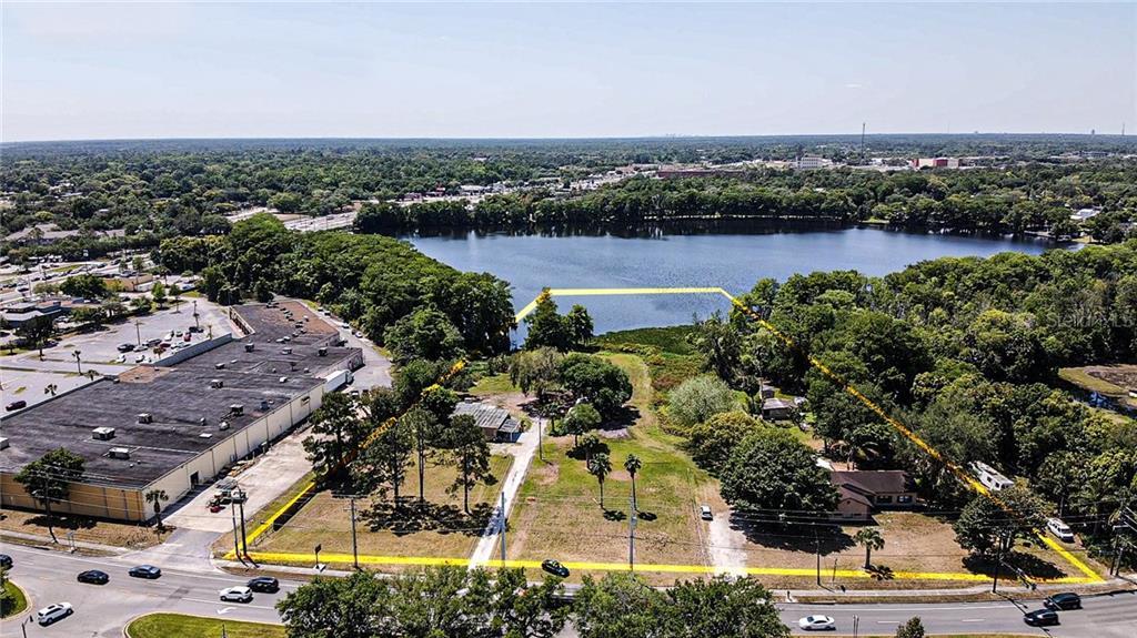 275-301 W LAKE MARY BOULEVARD Property Photo - SANFORD, FL real estate listing