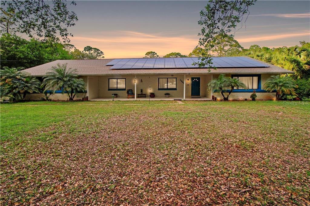 3940 Fairfax Drive Property Photo