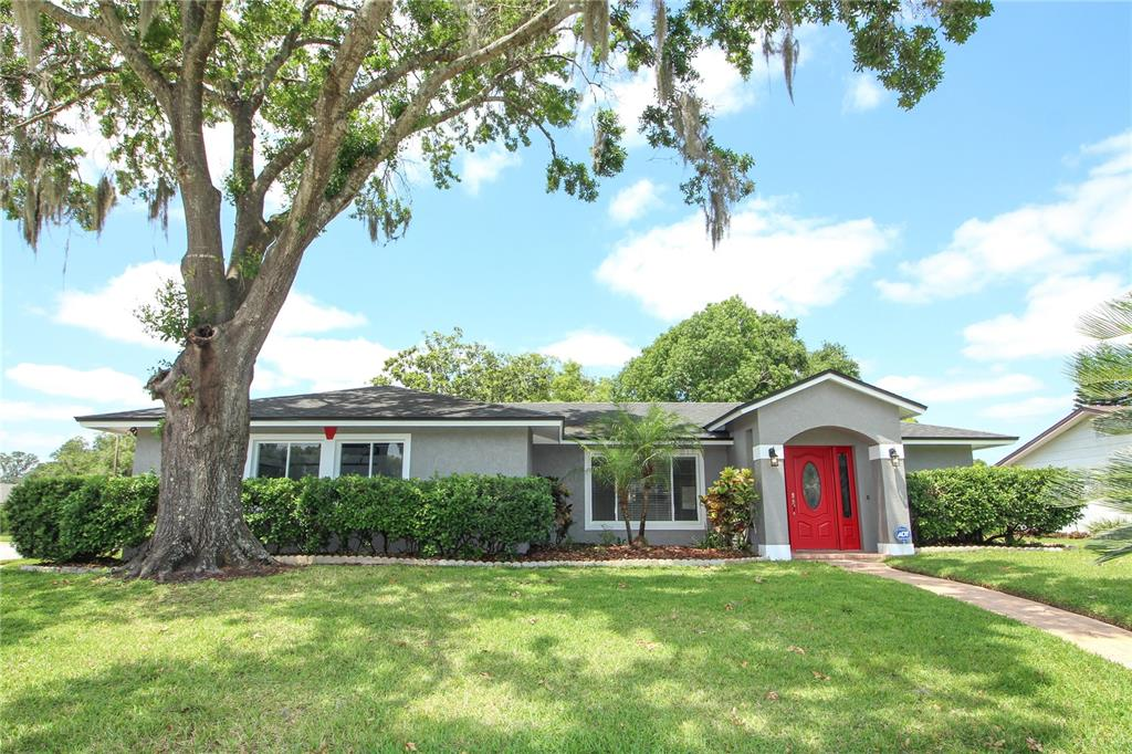 1002 BRADFORD DRIVE Property Photo - WINTER PARK, FL real estate listing