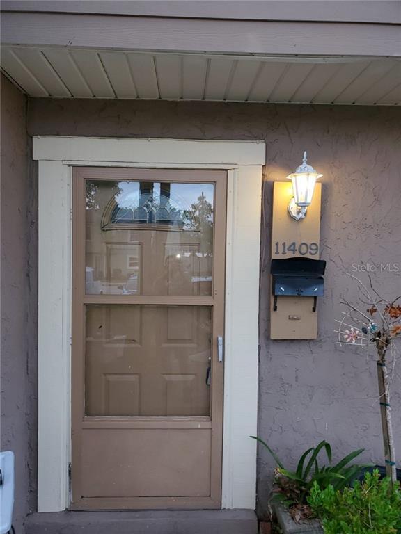 11409 Bedford Oaks Drive #01 Property Photo