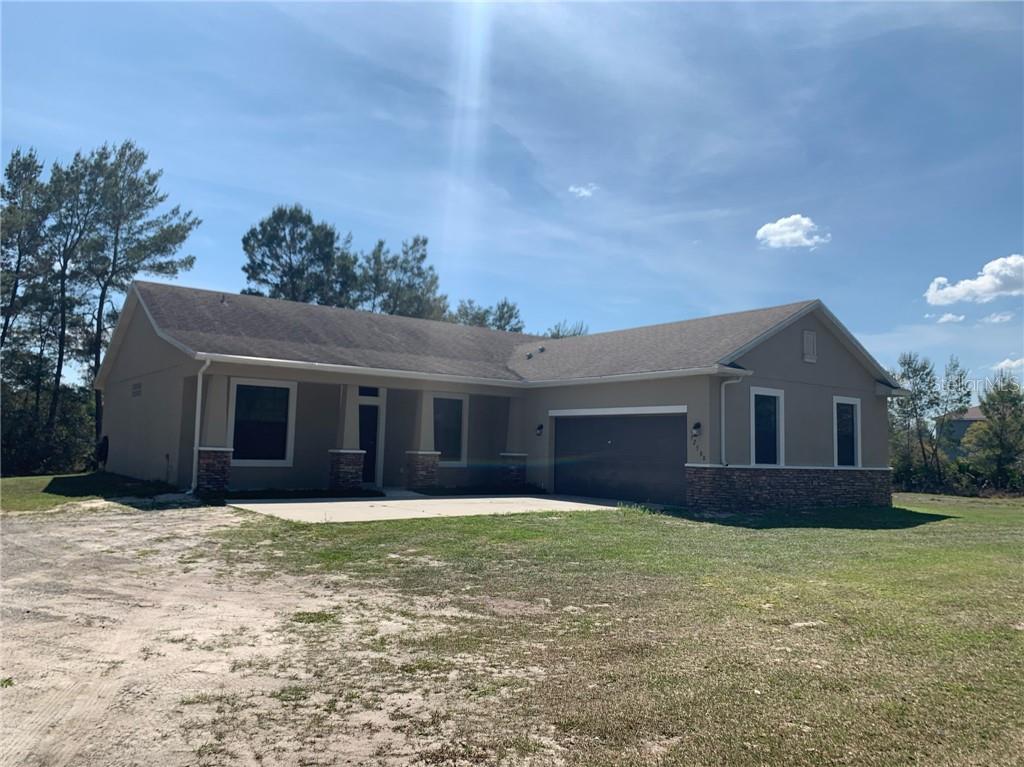 32500 PONDEROSA AVENUE Property Photo - DELAND, FL real estate listing
