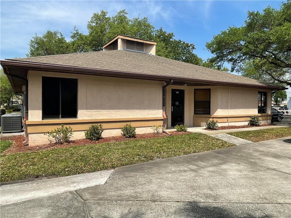 201 CESSNA BOULEVARD Property Photo - PORT ORANGE, FL real estate listing