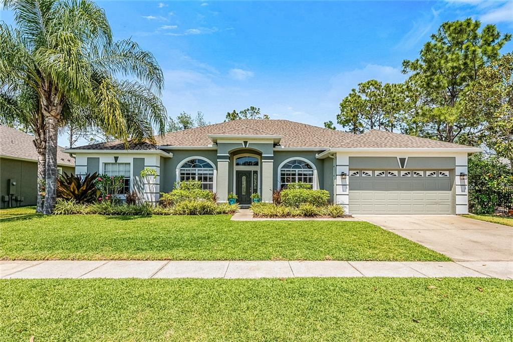 2566 GREENWILLOW DRIVE Property Photo - ORLANDO, FL real estate listing