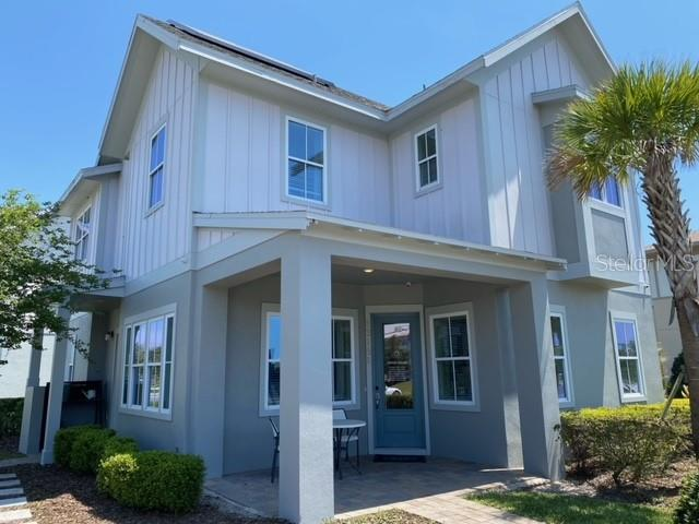 13151 BOVET AVENUE Property Photo - ORLANDO, FL real estate listing
