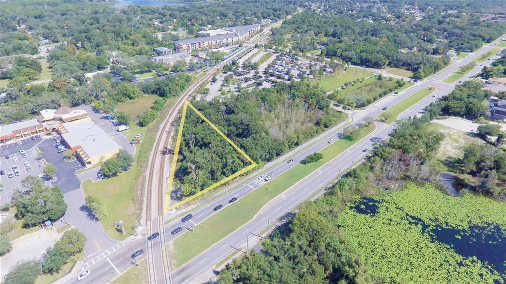 2300 W LAKE MARY Property Photo - LAKE MARY, FL real estate listing