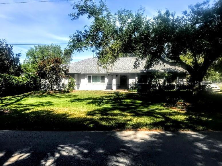 390 STONE ISLAND ROAD Property Photo - ENTERPRISE, FL real estate listing