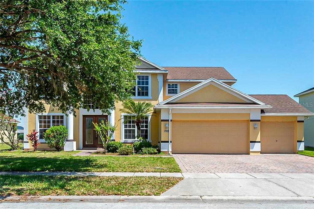2624 Real Estate Listings Main Image