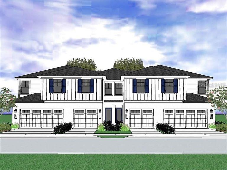 2960 OAK PARK WAY #A Property Photo - ORLANDO, FL real estate listing