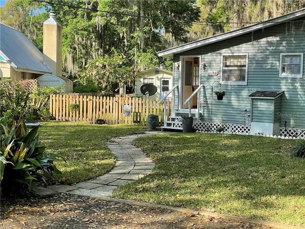 8211 Colee Cove Branch Road #lot E Property Photo
