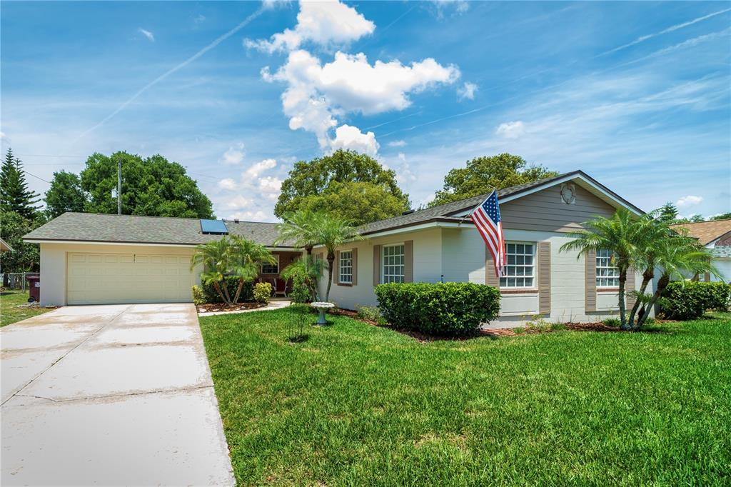 4721 WAYFARER PLACE Property Photo - ORLANDO, FL real estate listing