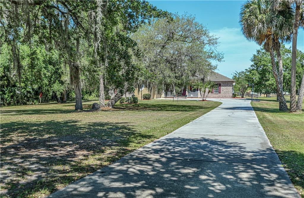 3281 HARBOR ROAD Property Photo - KISSIMMEE, FL real estate listing