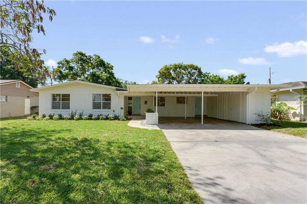 1424 MANCHESTER STREET Property Photo - ORLANDO, FL real estate listing