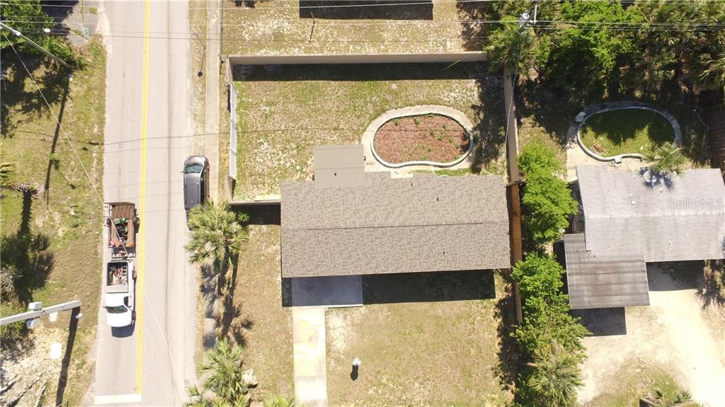 852 DERBYSHIRE ROAD Property Photo - DAYTONA BEACH, FL real estate listing