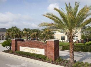 260 CARINA CIRCLE Property Photo - SANFORD, FL real estate listing