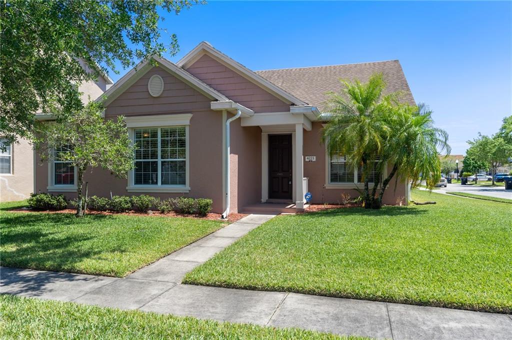 4221 YEATS STREET Property Photo - ORLANDO, FL real estate listing
