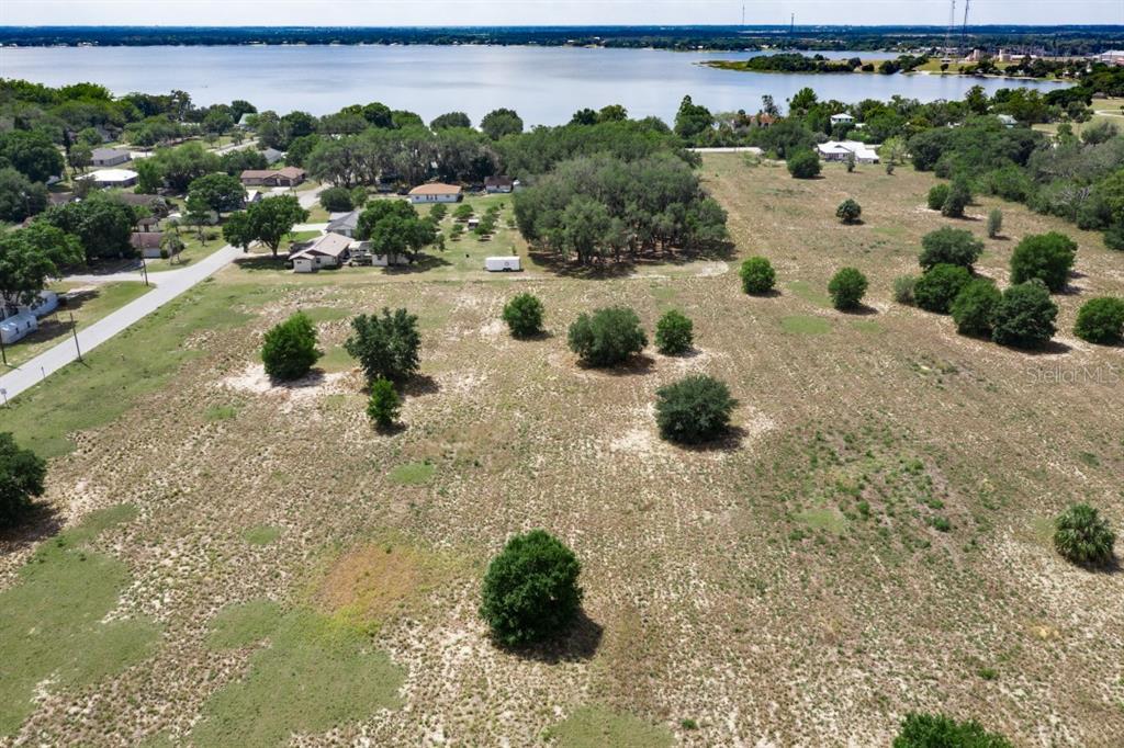 500 S MARSHALL AVENUE Property Photo - AVON PARK, FL real estate listing