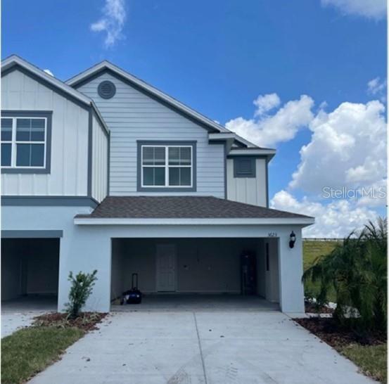 3623 Plainview Drive Property Photo