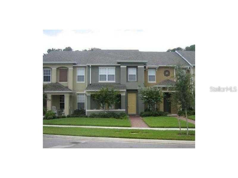 7713 FORDSON LANE Property Photo - WINDERMERE, FL real estate listing