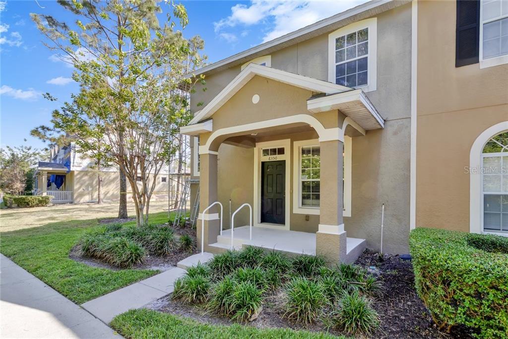 6350 SOUTHBRIDGE STREET Property Photo - WINDERMERE, FL real estate listing