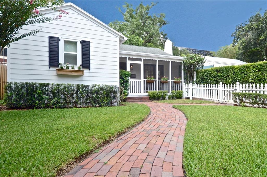 479 HOLT AVENUE Property Photo - WINTER PARK, FL real estate listing