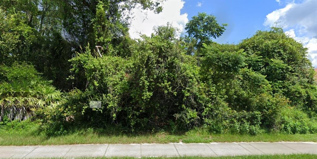 2518 Newmark Dr Drive Property Photo