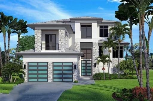 11 ISLAND PLACE Property Photo - VERO BEACH, FL real estate listing