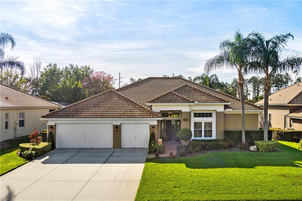 10915 LEDGEMENT LANE Property Photo - WINDERMERE, FL real estate listing