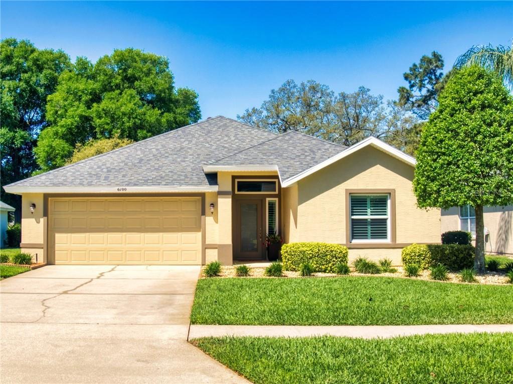 Property Photo - PORT ORANGE, FL real estate listing