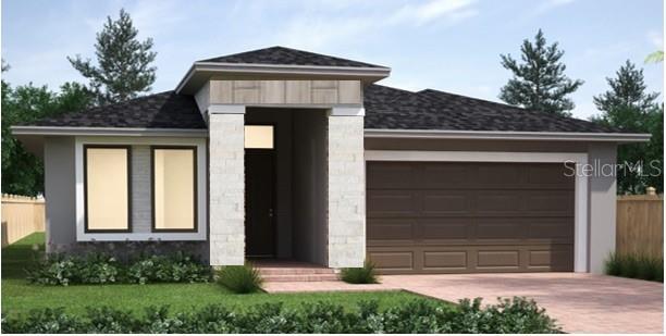 2739 RIDDLE DRIVE Property Photo - WINTER PARK, FL real estate listing