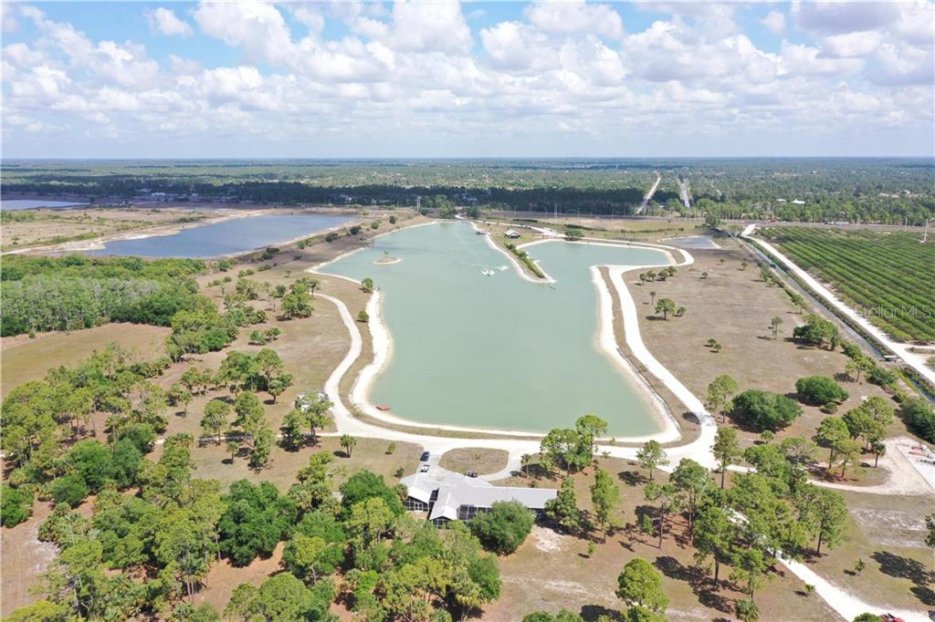 21900 STATE ROAD 82 Property Photo - FORT MYERS, FL real estate listing
