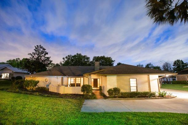 510 JENNIFER LANE Property Photo - WINDERMERE, FL real estate listing