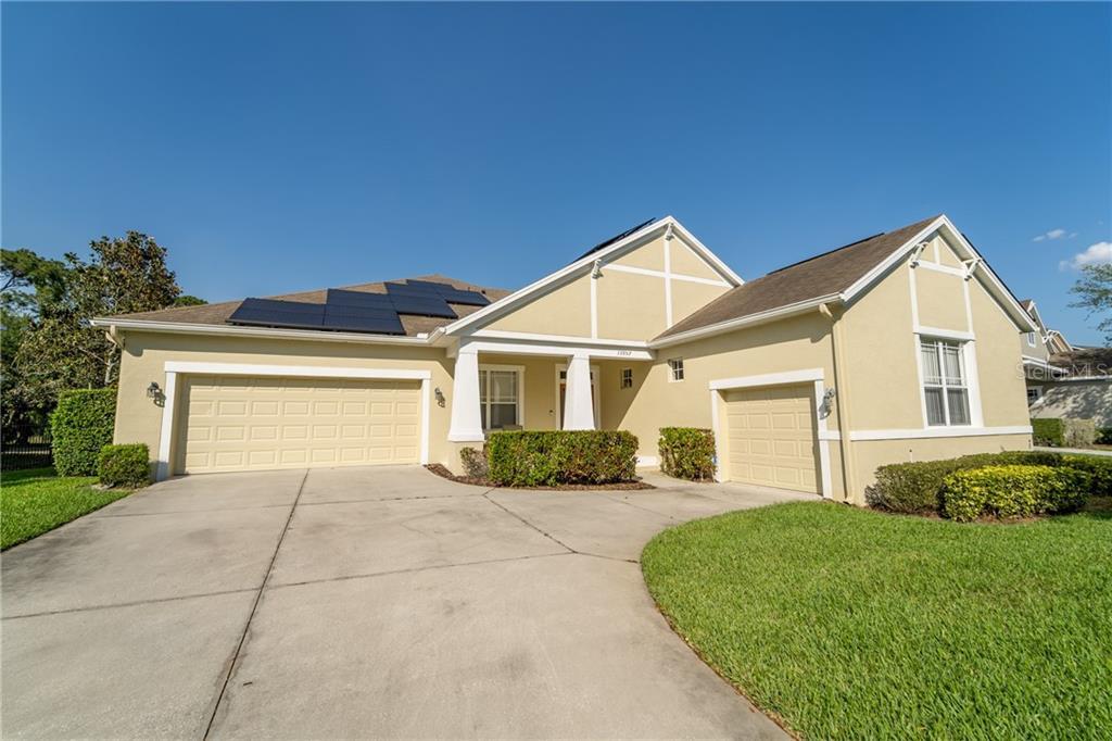 13957 FLORIGOLD DRIVE Property Photo - WINDERMERE, FL real estate listing