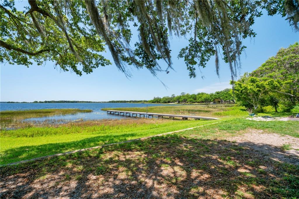 Alligator Lake View Real Estate Listings Main Image