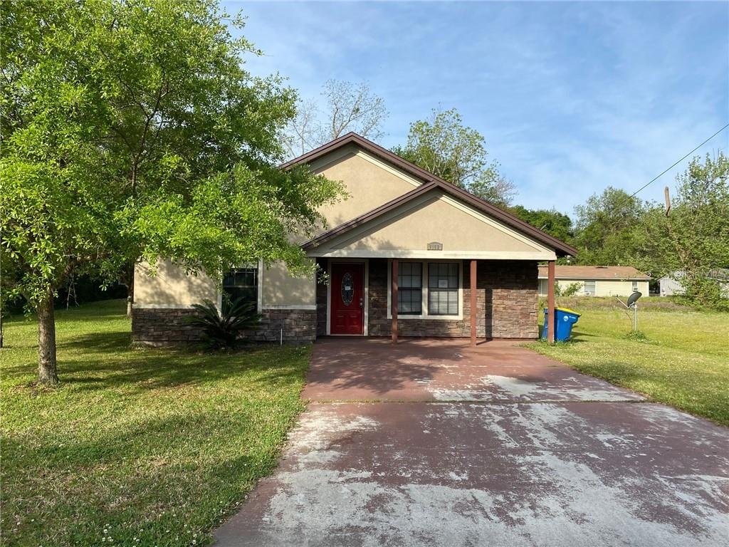 9152 10TH AVENUE #1 Property Photo - JACKSONVILLE, FL real estate listing