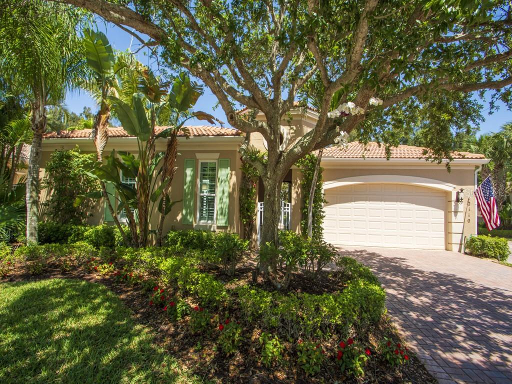 2110 N MAIDEN LANE Property Photo - VERO BEACH, FL real estate listing