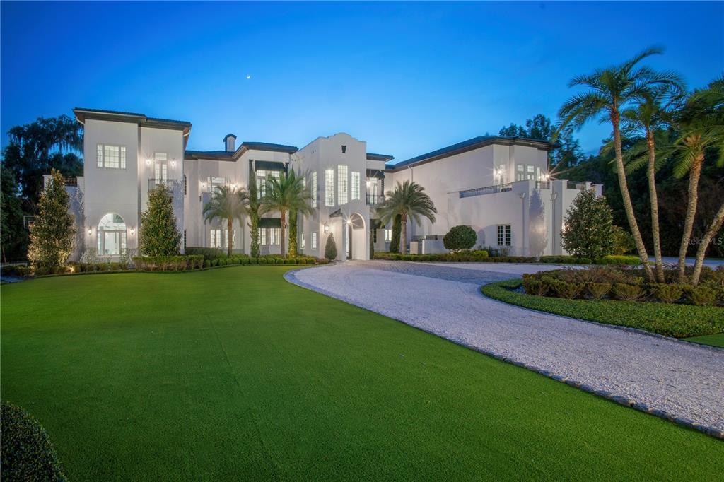 1000 Genius Drive Property Photo 1