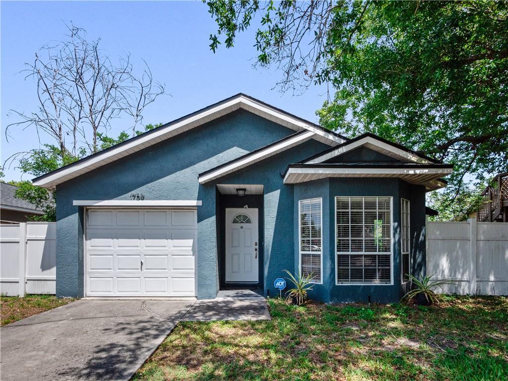 1759 MICHIGAN AVENUE Property Photo - WINTER PARK, FL real estate listing