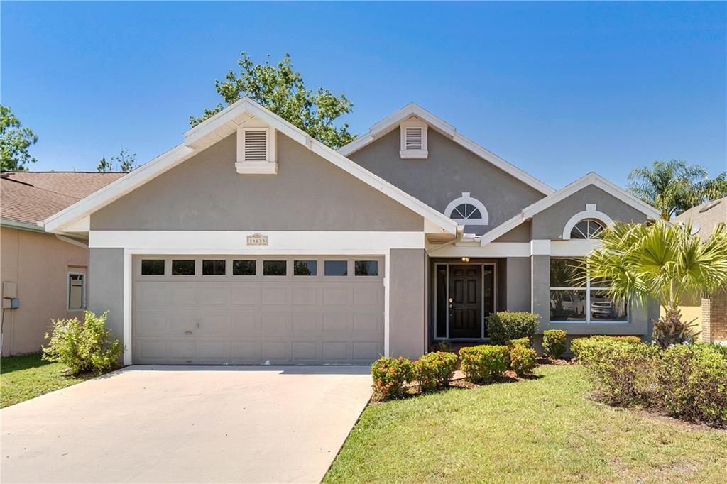 14633 MUSKET FIRE LANE Property Photo - ORLANDO, FL real estate listing