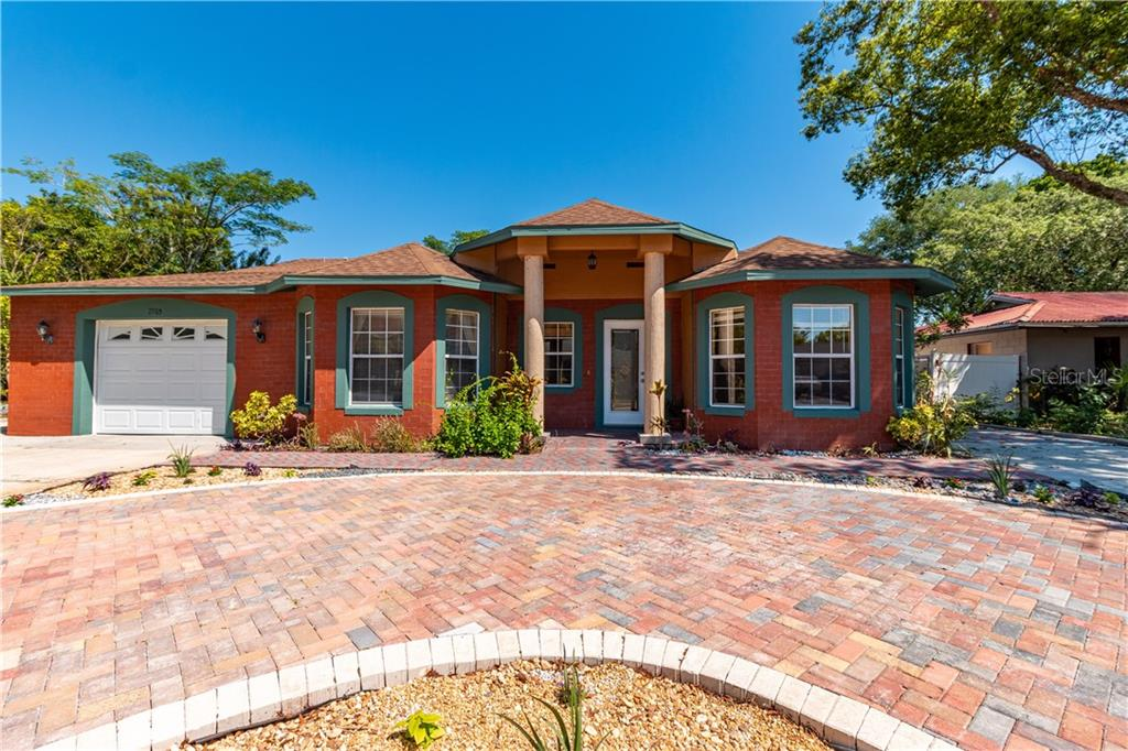 7305 HOUSTON AVENUE W Property Photo - WINTER PARK, FL real estate listing