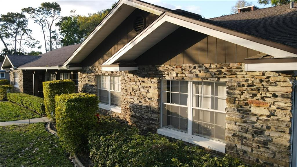 310 CRANE COVE Property Photo - LONGWOOD, FL real estate listing